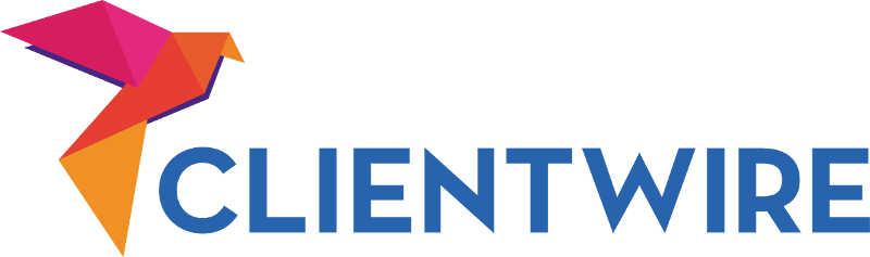 ClientWire